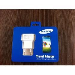 Оригинално зарядно за Samsung Galaxy S3