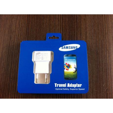 Оригинално зарядно за Самсунг Galaxy S3