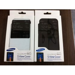 Калъф Flip Cover Samsung Galaxy Note 3