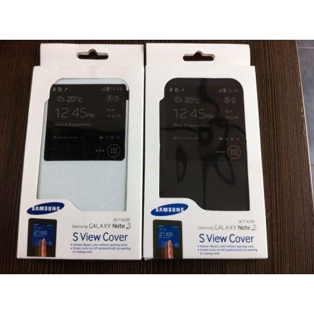 Калъф Flip Cover Samsung Galaxy Note 3