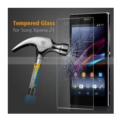 Удароустойчив стъклен протектор Tempered glass