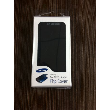 Калъф Flip Cover Samsung Galaxy S4 mini