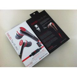 Слушалки Beats by Dr. Dre MS-900