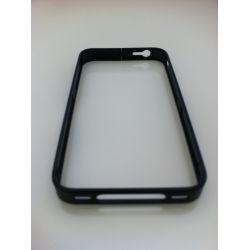 Метални бъмпери за Iphone 4/4s 5/5s