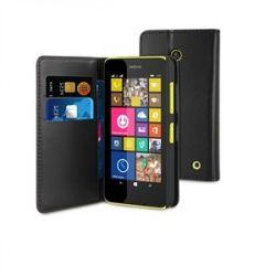 Кожен калър Wallet за LG G3
