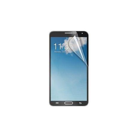 Протектори 2 бр. Matte+Clear за Samsung  Galаxy Note 4