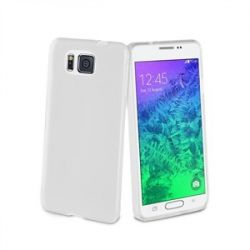 Твърд гръб за Samsung  Galaxy Alpha
