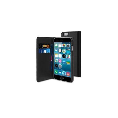 Кожен калъф за Iphone 6