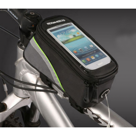 Калъф за колело за iPhone 4 4S 5G 5C 5S