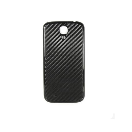 Кейс за Samsung Galaxy S4