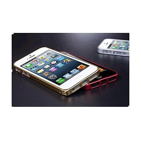 Бъмпер за Iphone 4/4s