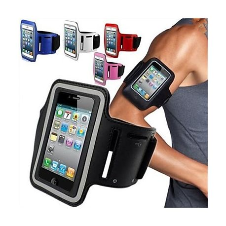 Спортен калъф за Iphone 5/5s