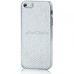 Пластмасов кейс ( Diamond Style ) за Iphone 5/5s