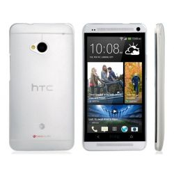 Пластмасов гръб за HTC One