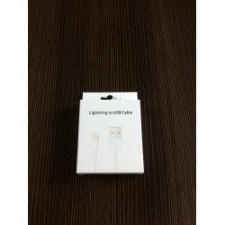 Iphone 5/5s USB кабел