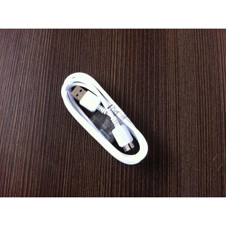 Дата кабел Micro USB 3.0 за Samsung N9000 / N9005 Note 3 / Galaxy S5