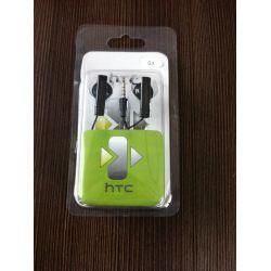 Оригинални слушалки за HTC