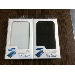 Калъф Flip Cover Samsung Galaxy S4/s3