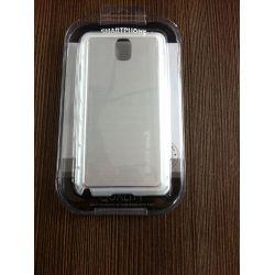 Пластмасов гръб за Samsung Galaxy Note 3