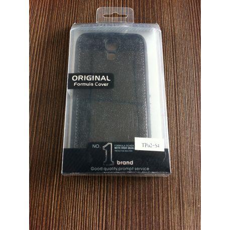 Кейс гръб за Iphone 4/4s