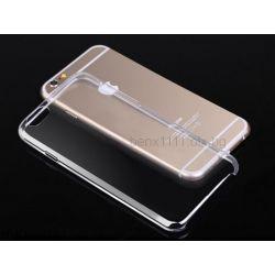 Ултра тънък силиконов кейс за Iphone 6