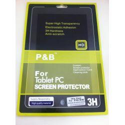 Скрийн протектори (всички модели таблети)