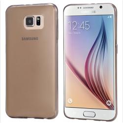 Силиконов Сив Кейс за Samsung Galaxy S6