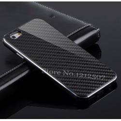 Луксозен Алуминиево-метален калъф за iPhone 6