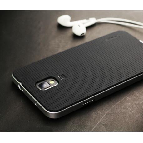 Луксозен Кейс за Samsung Galaxy Note 3