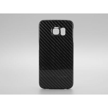 Луксозен Алуминиево-метален калъф за Samsung Galaxy 6
