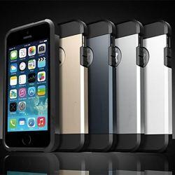 Кейс за Iphone 4/4s